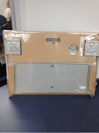 IKEA Summera Pull-out Keyboard Shelf - $10 (College Station)