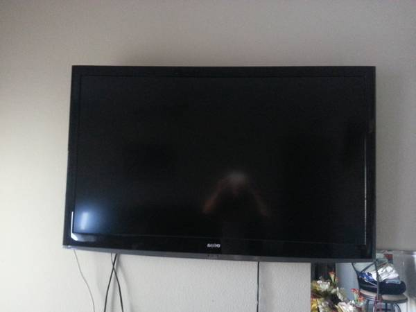 Moving Sale All must go (bryan)