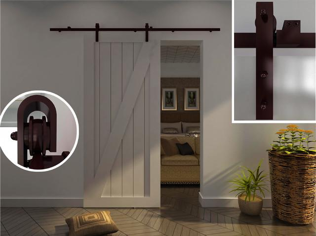 315  Custom Barn Doors     Interior Barn Doors   ON SALE