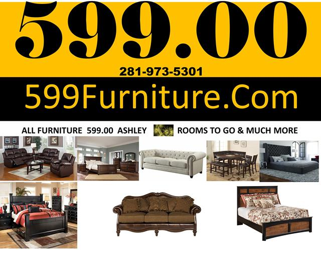 599  5300 Elizabeth Ash Living Room Set