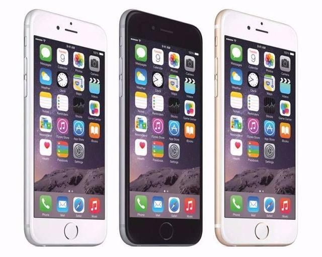400  Apple iPhone6 Plus 128GB unlocked Laptops iPad Air Samsung 65 Inch TV Samsung Galaxy S6 Edge