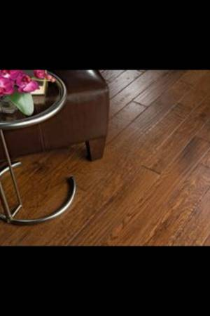 Regal Hardwood Floors  3 50 sq ft -   x0024 500  College Station