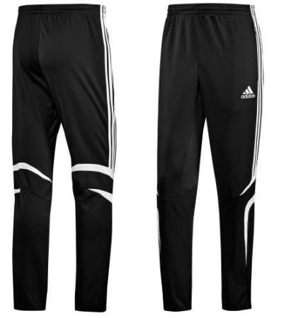 Adidas Mens Tiro 11 Soccer Training Pant - $20 (College Station, TX)