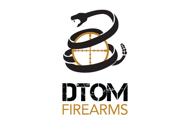 80 7075 Lower and Jig sale   149 99 Limited Time Only  AR-15 Part and Accessories WWW DTOMARMS COM