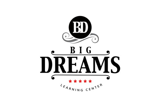 Big Dreams Learning Center -NCI - LIVE CAMERAS IN ALL ROOMS