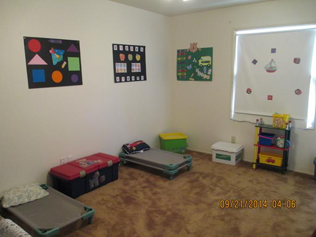 Worry Free Childcare 77036 Bellaire  Gessner  85 00 ALL AGES