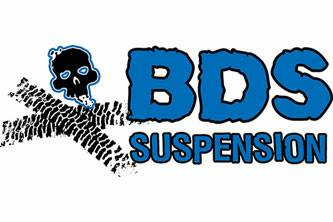 Suspension Lift Kit BDS Zone Offroad Authorized Dealer (Industrial Motoring, Anaheim)