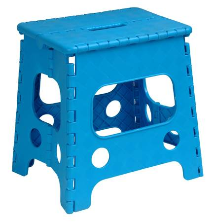Stool Foldable -   x0024 8  College Station