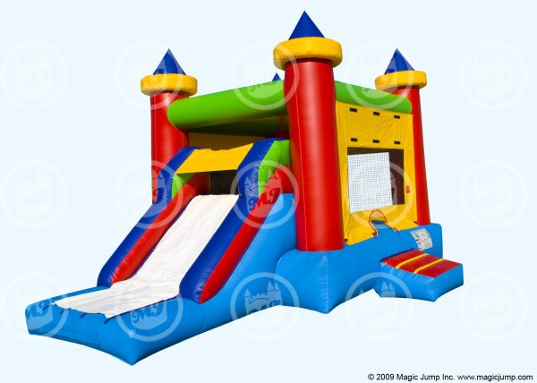 Bounce House SpEcIaL - $95 (Surrounding Areas)