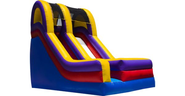 Bounce House - $95 (BryanCollege Station)