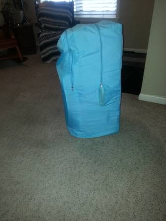 precious planet pack n play combo - $50 (caldwell)