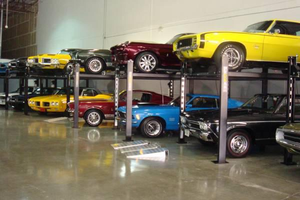 $500,000, Wanted We BUY RARE Sport Cars, Muscle Cars, EXOTIC Super Cars, Resto-Mods. All Years. SELL Now