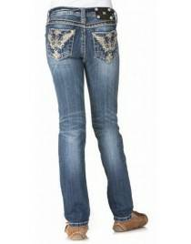 KIDS MISS ME JEANS,SHORTS,SHIRTS JUST $25 UP - $25 (FORNEY, TEXAS)