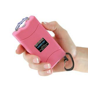 25  Tasers for sale 1 000 000 volts