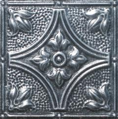 18  Tin Ceilings Sheets  Panels  Tiles  Victorian Styles Metal