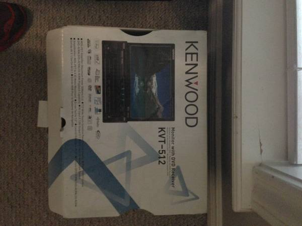 Flip out screen  subs and box - $700 (College Station)