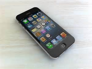 35  iphone 5 for sale