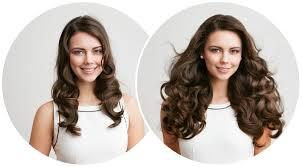 Get Top Quality Online Hair In Hair Salon Houston