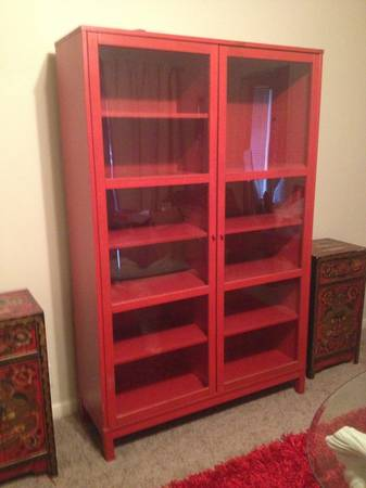 MOVING SALE MANY High Quality Items for Your Home or for Gifts - $1 (Bryan, TX)