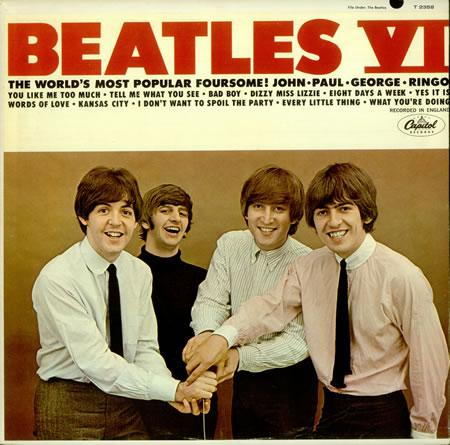 BUYING BEATLES  PINK FLOYD  Led Zeppelin  The Stones  Jimi Hendrix  Janis Joplin record collections
