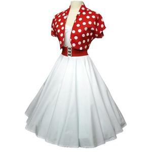 BUYING VINTAGE  ANTIQUE LADIES clothing  jewelry  apparel pre 60s