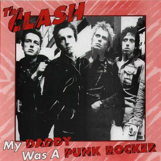 Cash For HEAVY METAL RECORD Collections  Plus Punk  Alternative Records
