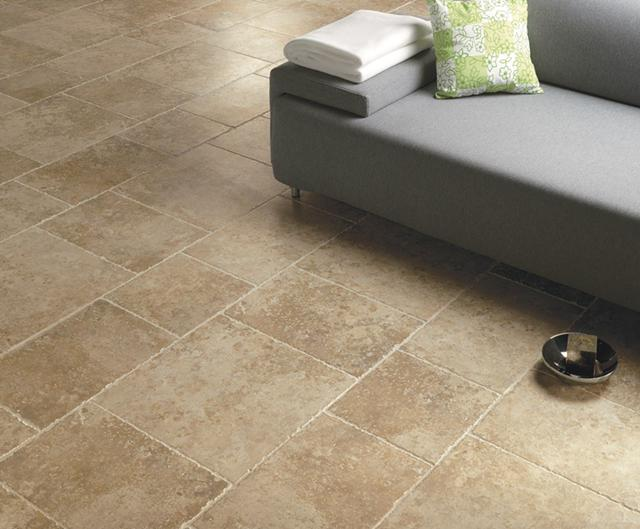 September Ceramic Tile Sale