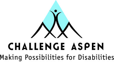 Challenge Aspen - Summer  14 Adaptive Sports Internship  Snowmass Village  CO