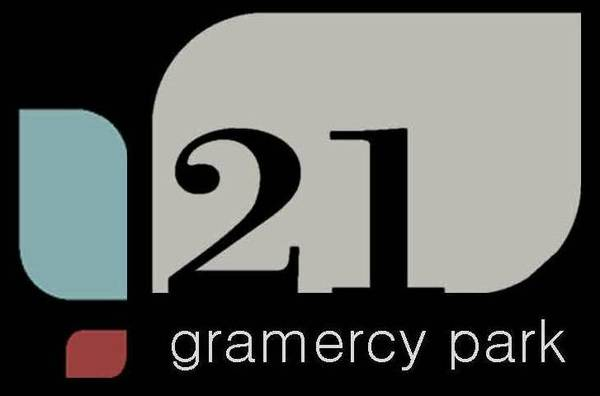 Leasing Agent- Full or Part time (21 Gramercy Park Apartments)