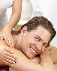 Have Healing Hands  SKILLED Body Rub Women Kneaded -  20  SESSION
