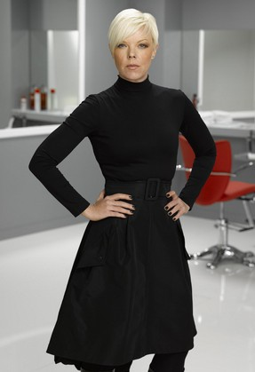 Nationwide Casting New Show with Tabatha Coffey