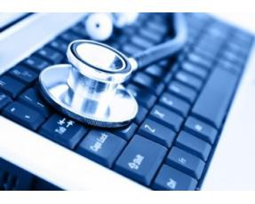Computer sick We can heal it for good  not treat the symptom