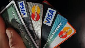 CPN  1 sm Tradeline  2 Credit Cards to start     10 Left   Very Affordable  Biz Opp
