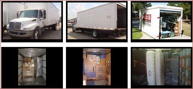 Looking for the Best Rate with a Professional Moving Company Check Us Out