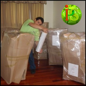Packing Boxes  Export Packers  Pack and Ship - Packing Service  Inc  San Antonio  TX