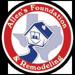 Mobile Home Re-leveling, FHA Retro Fit (Corpus, Rockport, Alice, Kingsville)