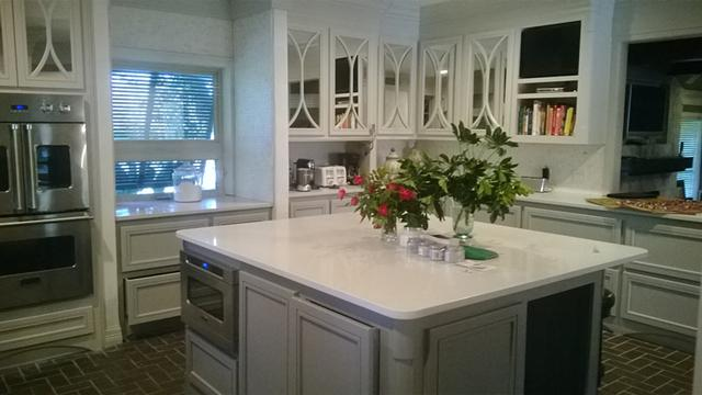 Painting and Drywall Repair  and Cabinet Finishing