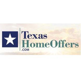 Texas Home Offers Corpus Christi