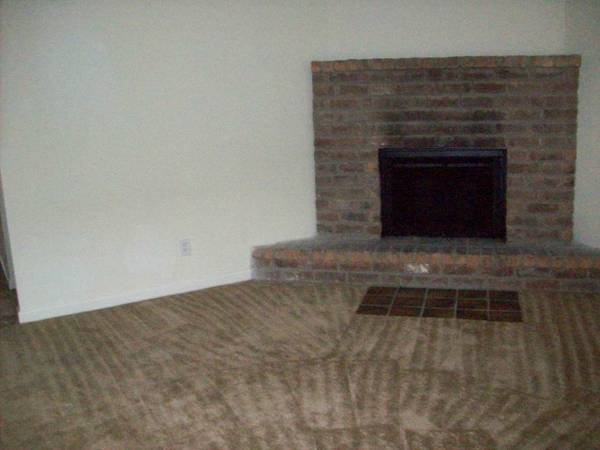 $845 2br - SAVE TODAY ON SPACIOUS 2 BED 2 BATH (Saratoga Cove Apartment Homes)