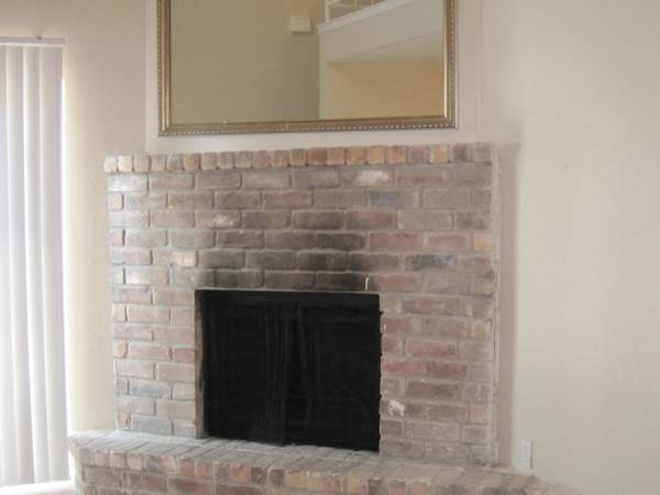 $895 1br - 819ftsup2 - 10 OFF TODAY - DONT WAIT YOUR HOME AWAITS (Saratoga Cove Apartments)