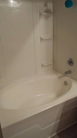 x0024 1300   2br - 1059ft sup2  - Sublet need ASAP   The Reserve at Saratoga