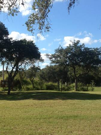 - $250 NEAT CLEAN RV SITES IN THE COUNTRY (between Rockport Aransas Pass)