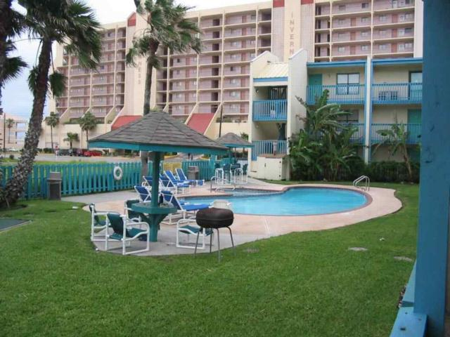 1br, Beach Vacation Rental