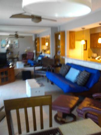 - $125 900ftsup2 - vacation rentals on the island (north padre island)