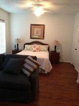 $120 Condo Vacation Nightly Rental 1Block from the beach (North Padre Island)