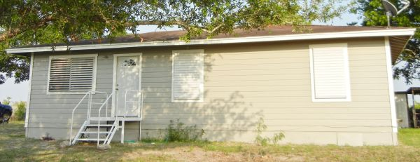$75000  3br - 900ftsup2 - Lake Corpus Christi 31 For Sale (Arrowhead Subdivision)