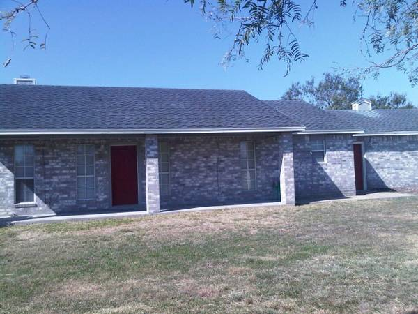 $199000  4br - Beautiful updated home on 5.05 acres in West Lake subdivision (5659 West Lake)