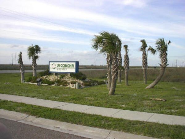 $49000 5510ftsup2 - Beach lot in La Concha Estates (Mustang Island)