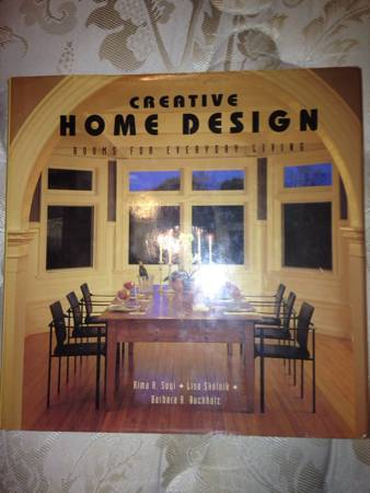 Home Decor books  Corpus