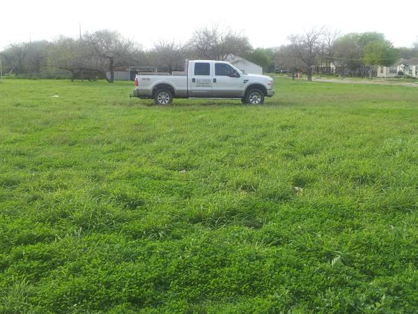 Commercial Property For Sale - $75000 (Corpus Christi)